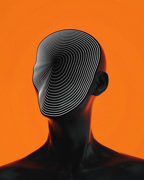 Hypnotize by 2SHON