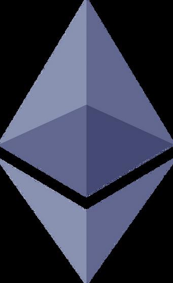 eth-diamond-purple[1].png