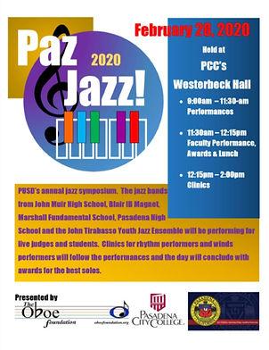 Paz Jazz Flyer 2020.jpg