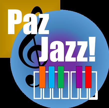 Paz Jazz Logo.png