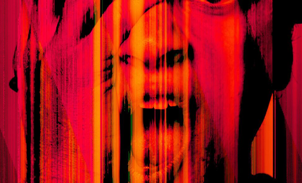 IMG_3464-copyBOYoriginal-copy-34.jpg