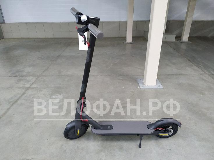 Электросамокат Xiaomi Mijia Electric Pro