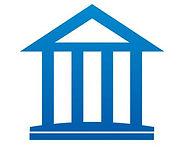 Оплата по счету через банковский перевод