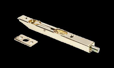 Ригель LX-160