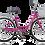 Thumbnail: Stels Nawigator 340 Lady 28