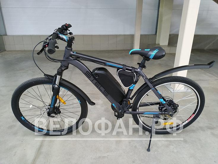 Электровелосипед Stels Navigator 640 D 26
