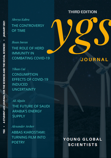 YGS Journal Third Edition January 2021.png
