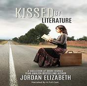 Kissed by Literature Audiobook.jpg