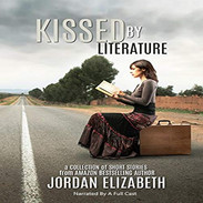 Kissed by Literature Audiobook.jpg