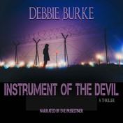 Instrument of the Devil Audio Cover.jpg