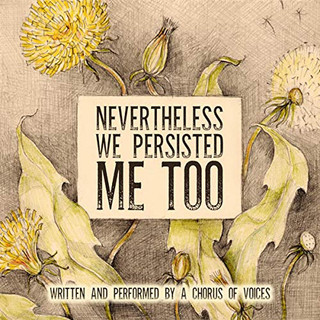 Nevertheless We Persisted .jpg