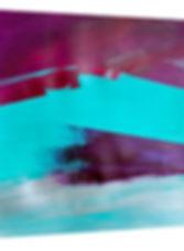 fluxus elementum.jpg