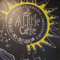 ALC Art 5 sun logo.jpeg