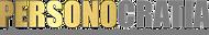 logo-francais-new.png