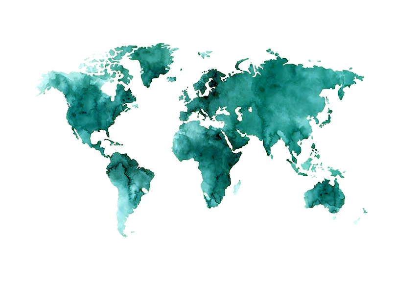 IS_WORLDMAP_001.png