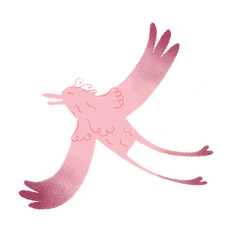 PinkBird_001_edited.png