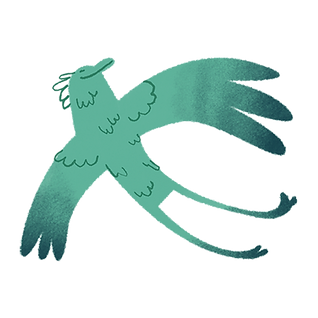 GreenBird.png