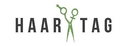 Logo_Haartag_Zeile1_V08.0_grün_bearbeite