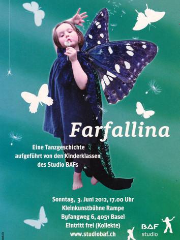 BAF_Farfallina.jpg
