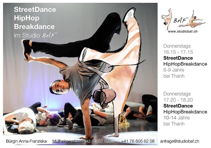 Flyer Kurs Breakdance Thanh.jpg