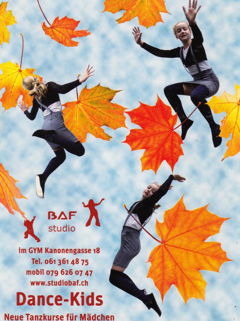 BAF_Dance Kids2.jpg