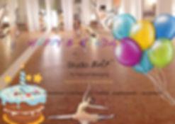Happy Birthday Flyer.jpg