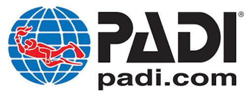 TNA_Padi.png