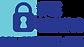 SSL CertificateTNA SITE.png