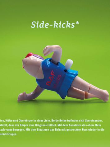 Flyer Side kicks verso.jpg