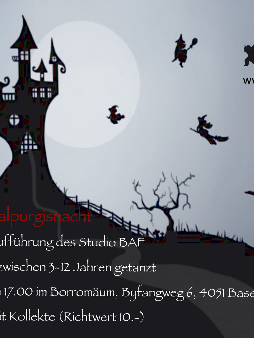 WaldburgisnachtFlyer 2.3.18.png