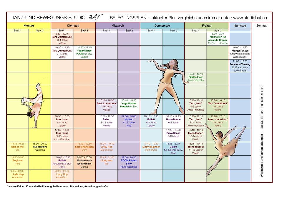 Belegungsplan ab April 2021 Tabelle1.jpg