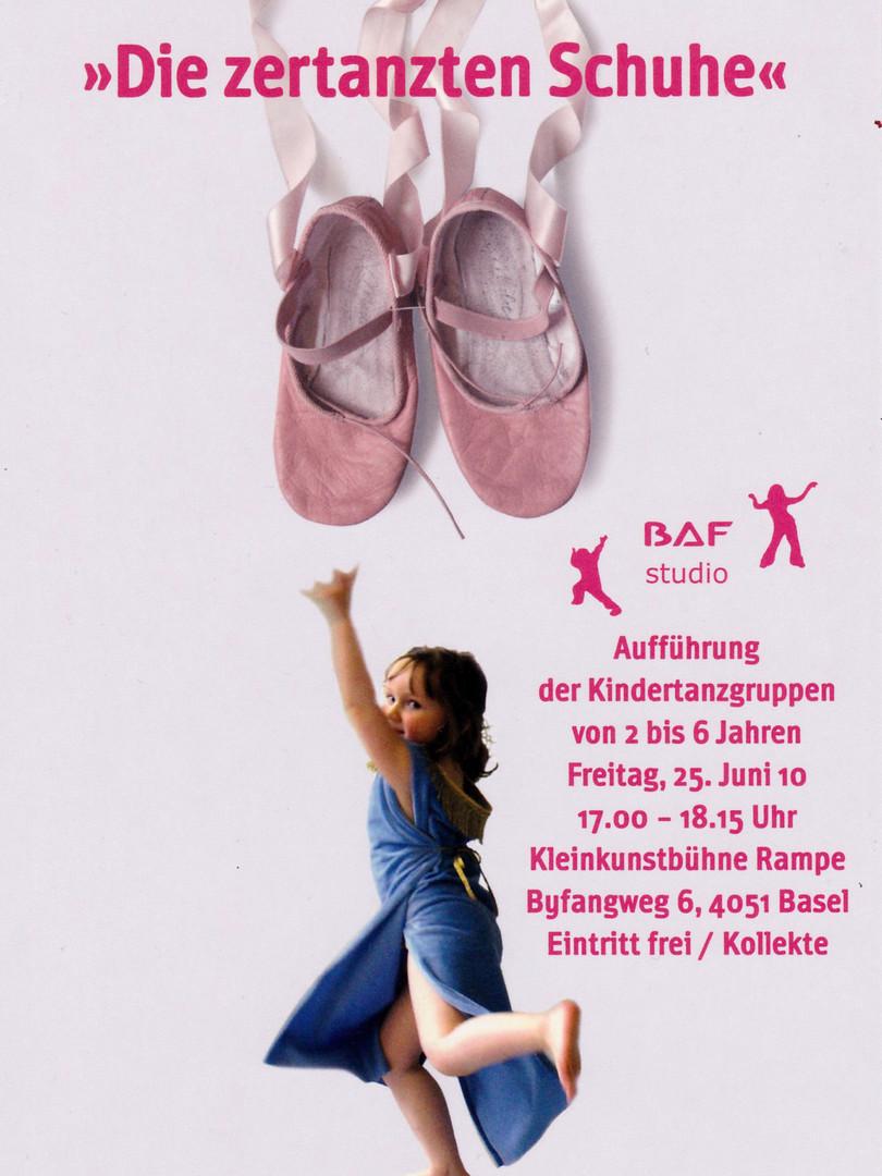 BAF_Flyer Die zertanzten Schuhe .jpg