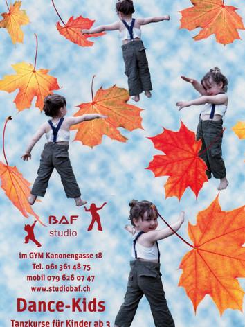 BAF_Dance Kids.jpg
