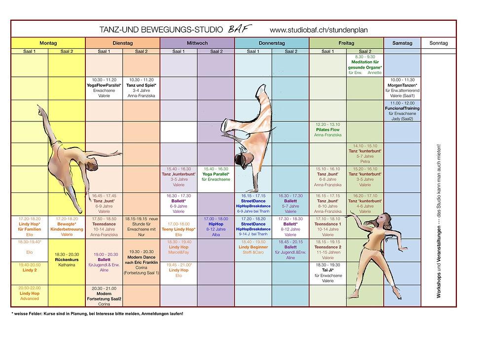 Belegungsplan NEU August 2021 Tabelle1.jpg