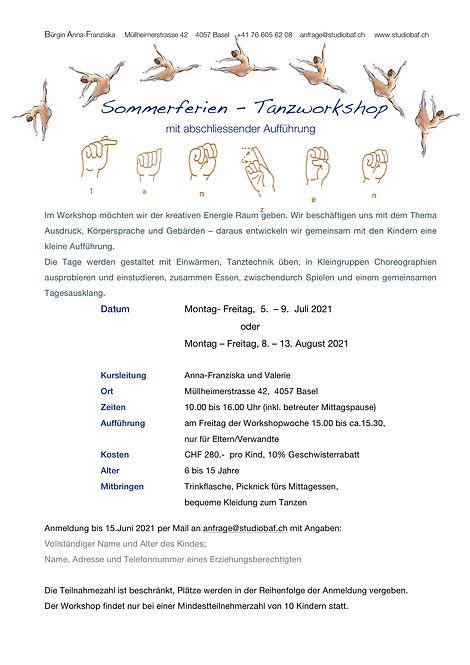 SommerWorkshop 2021.jpg