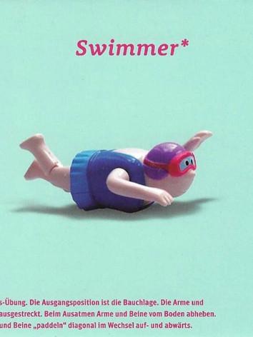 Postkarte Swimmer BAF.jpg