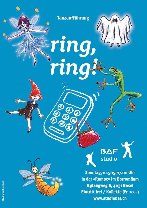 Ring_ring 2015.jpg