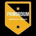 Logo Primordium.png