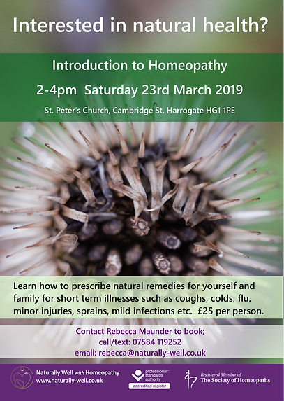 Intro to homeopathy March 2019.png