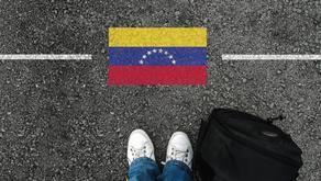 Menos del 1% de los venezolanos solicitantes de asilo en España son reconocidos como refugiados