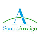 Logo SA color.jpg