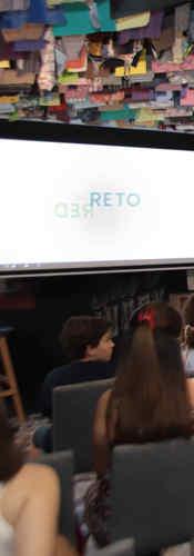AperturaOngReto-11.jpg
