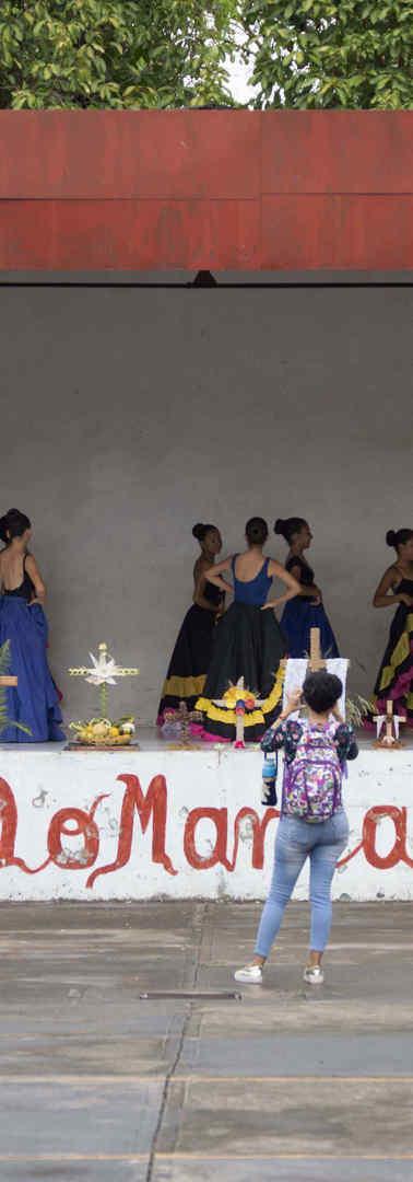 CRUZ DE MAYO_PABLO MARIA_02.jpg