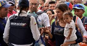 ayuda-humanitaria-para-venezuela.jpg