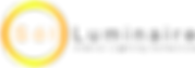 Sol-luminaire-logo(PATHED)-01_edited.png