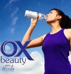 OX Beauty