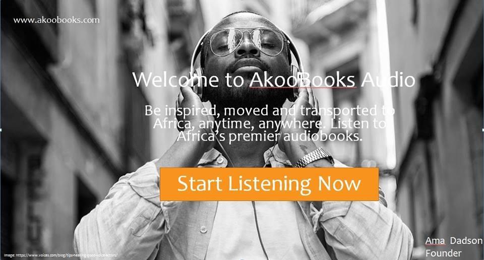 Akoobooks Internet Advertising