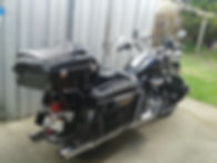 Harley Back.jpg