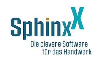 sphinxx_Logo.jpg