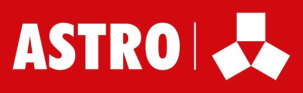 Astro_logo_alt.png